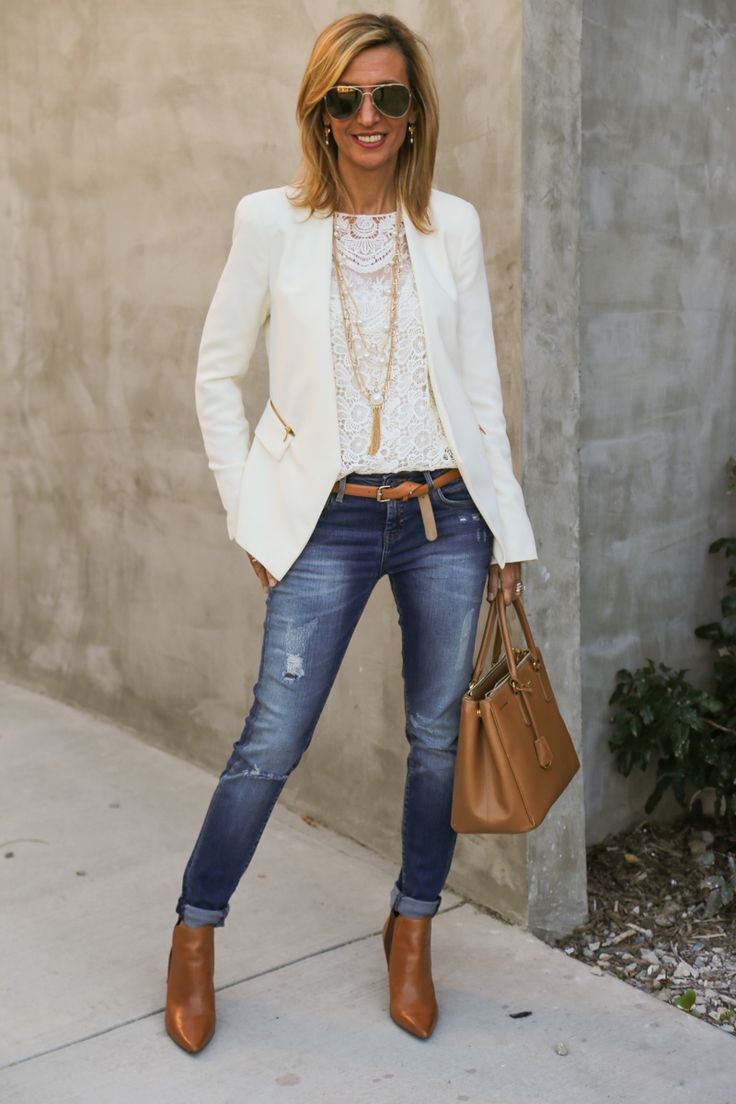 25 Best Smart Casual Outfit Inspiration For Ladies Mr Koachman